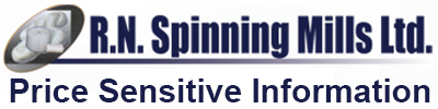 r.n. spinning