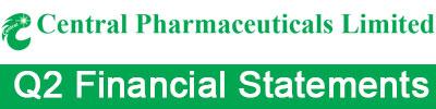 central pharma