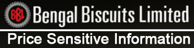 Bengal Biscuits Limited