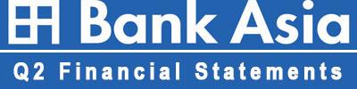 bank asia 02