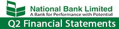 national bank nbl